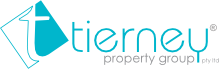 Tierney Property Group Logo