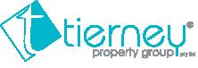 Tierney Property Group Logo